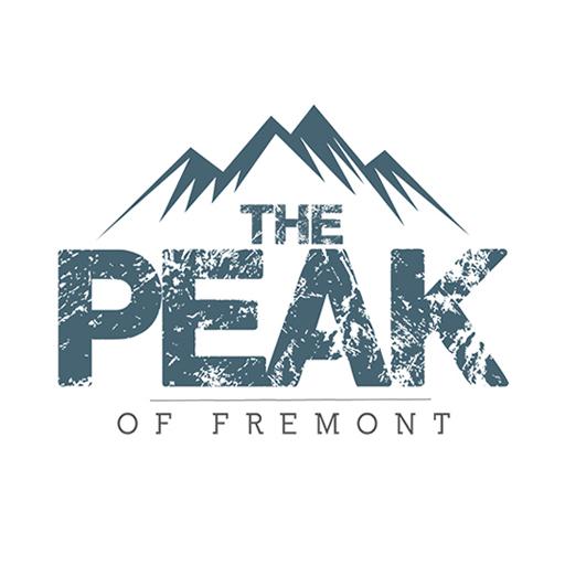 The Peak Icon