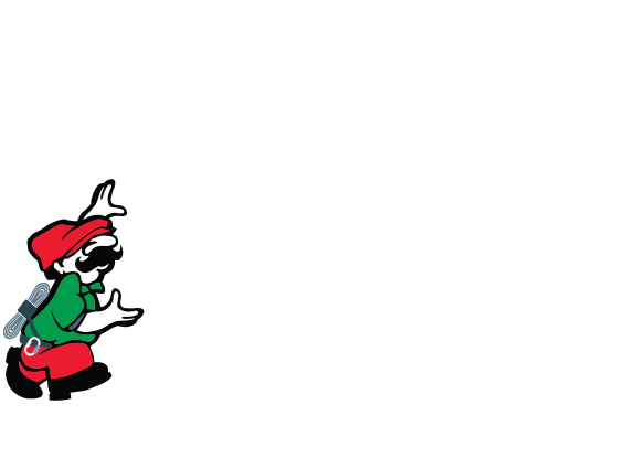 The Peak of Fremont